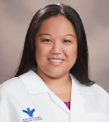 jocelyn ricasa md primary care physician family doctor sports medicine specialist virginia beach bon secours medical associates medical clinic hampton roads doctor clinic