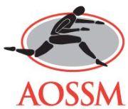 AOSSM-032_Black_200px-wide_jpg